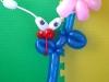 scottballoonswr