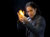 Magician and Mentalist, Stage Shows, Street Performaces, Toronto, Canada