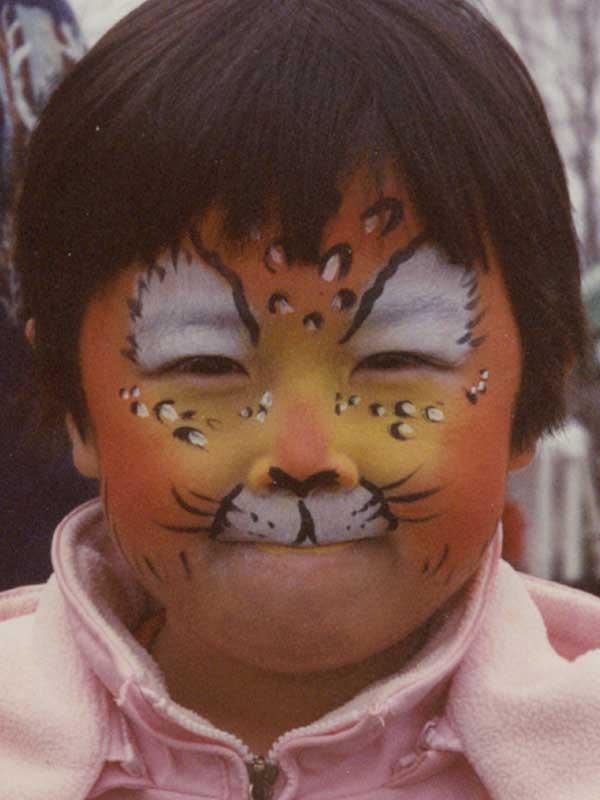 kittycatwr