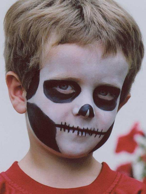 skeletonboywr