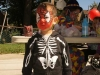 Spider Guy, Toronto, ON, Fun Events Face Painting