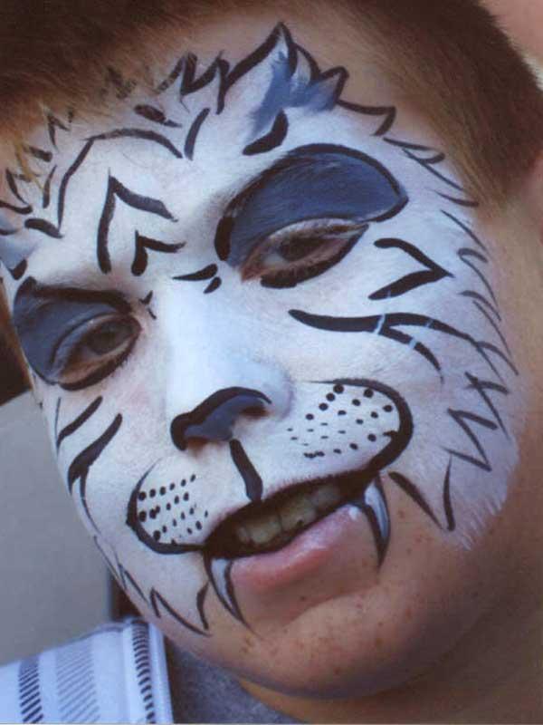 White Tiger Design Toronto Entertainment