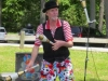 Canadian Johnny Toronto Masterful Juggling Skills, Corporate Picnic, Fun Events, Canada