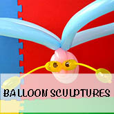 ThumbnailBalloonSculptures