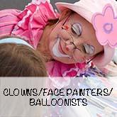 ThumbnailClownsFacePaintingBalloons1d