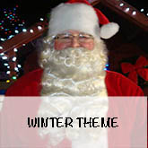 ThumbnailWinterTheme